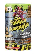 Fungus Amungus Collectable Funguys Figure Specimen Collection Batch 3
